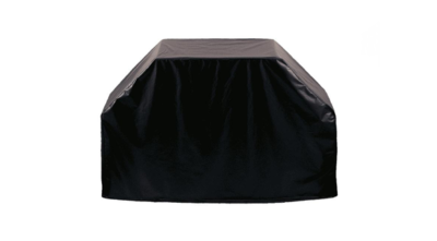 Blaze Outdoor Products – 5-Burner On-Cart Grill Cover