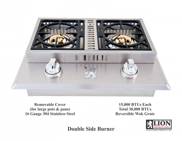 Double_Side_Burner_O