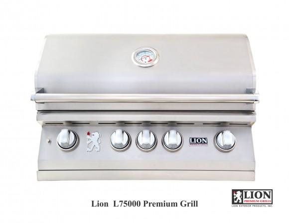 L75000_Premium_Grill_C