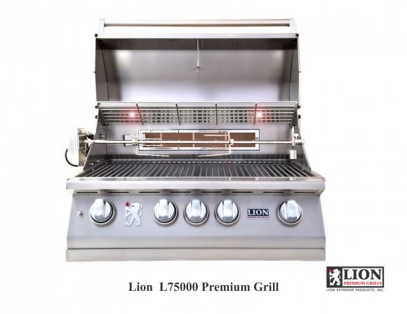 L75000_Premium_Grill_O