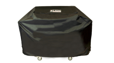 Lion Premium Grills – L90000 BBQ Cart Cover