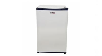 Lion Premium Grills – Refrigerator