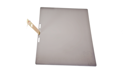 Lion Premium Grills – Griddle Plate