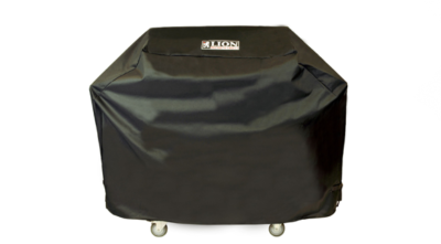 Lion Premium Grills – L75000 BBQ Cart Cover