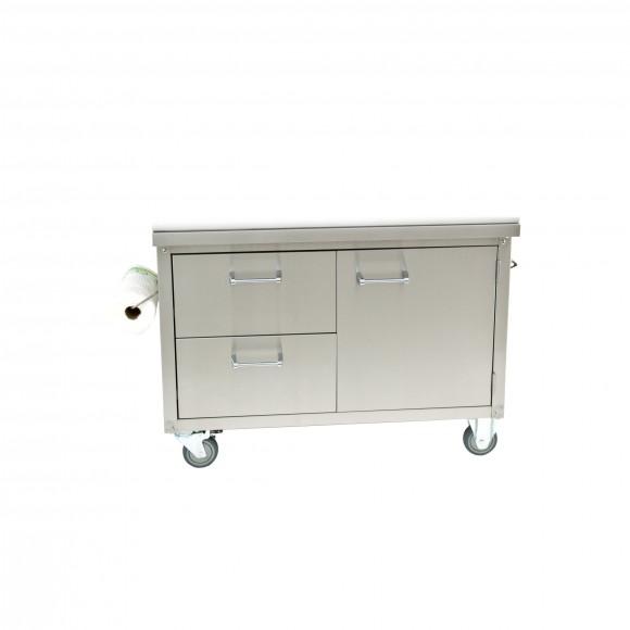 l9000-cart1