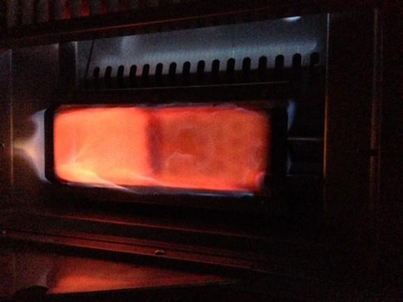 searing-burner2