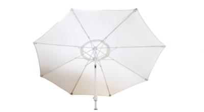 Lion Premium Grills – 9′ Umbrella
