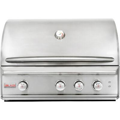 Blaze Grills – 3-Burner Professional Gas Grill
