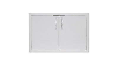 Blaze 4 Double Door (BLZ-AD32-R)
