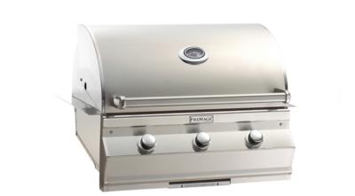 Fire Magic – Choice Series C540i 30 Inch BBQ Grill