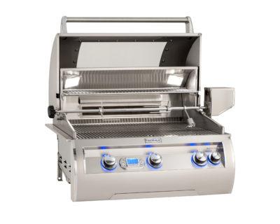 Fire Magic – Echelon Diamond E660I 30 Inch Built In BBQ Grill