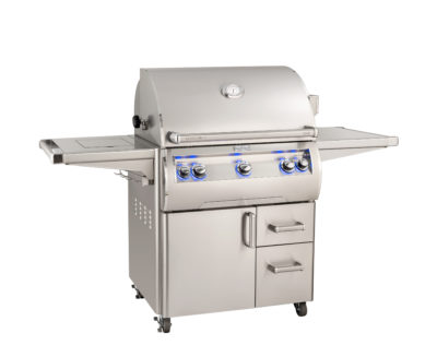 Custom BBQ Islands at Affordable Prices | The Very Best of ...