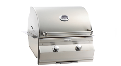 Fire Magic – Choice Series C430i 24 Inch BBQ Grill