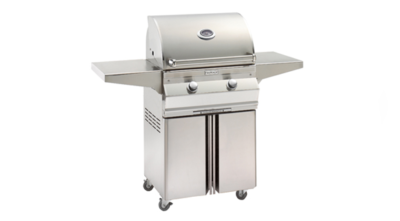 Fire Magic – Choice Series C430s 24 Inch Portable BBQ Grill