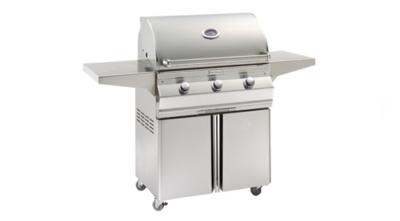 Fire Magic – Choice Series C540s 30 Inch Portable BBQ Grill