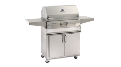 Fire Magic – Charcoal Portable Grill 30 Inches