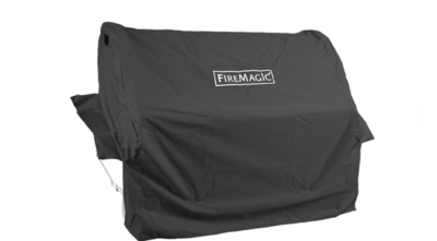 Fire Magic – Grill Covers for Fire Magic Built In Grills