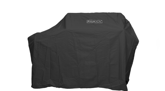 Fire Magic Grill Covers For Fire Magic Portable Grills
