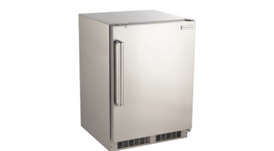 Fire Magic – Outdoor Rated Refrigerator