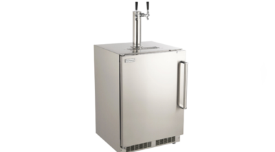 Fire Magic – Out Door Rated Kegerator