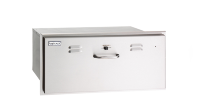 Fire Magic – Select Electric Warming Drawer