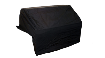 American Outdoor Grill – Grill Cover For 36 Inch Built-in Grill
