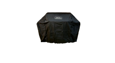 American Outdoor Grill – Grill Cover For 24 Inch Gas Grill On Cart, Post Or Pedestal