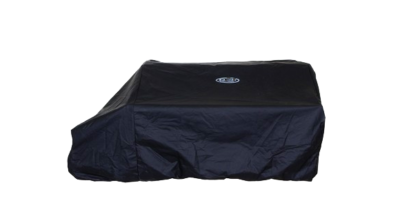 American Outdoor Grill – Cover For Double Side Burner