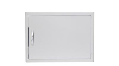 Blaze Single access Horizontal door 17 x 24 (BLZ-SH-2417-R)