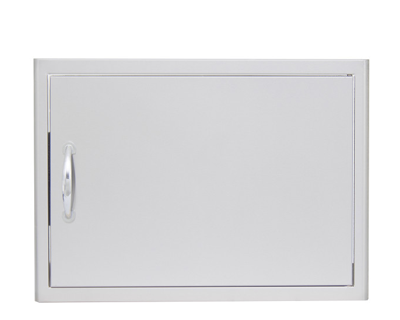 Blaze Single access Horizontal door 17 x 24 (BLZ-SH-2417-R)