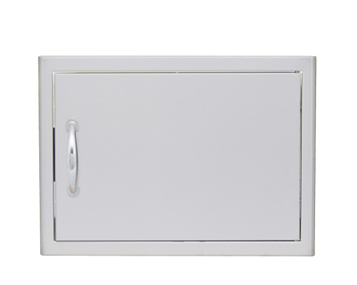 Blaze Single access Horizontal door 14 x 20 (BLZ-SH-2014-R)