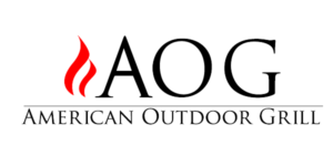 American Outdoor Grill Logo