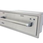 Lion Premium Grills – Warming Drawer