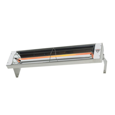 Twin Eagles 39-Inch Electric Radiant Heater TEEH2524