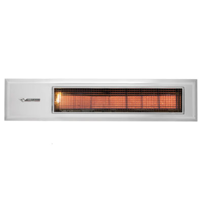 Twin Eagles 48-Inch Outdoor Patio Gas Infrared Heater TEGH48