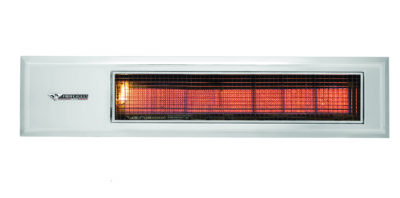 Twin Eagles 48-Inch Outdoor Patio Gas Infrared Heater