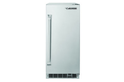 Twin Eagles 15″ Outdoor Ice Machine