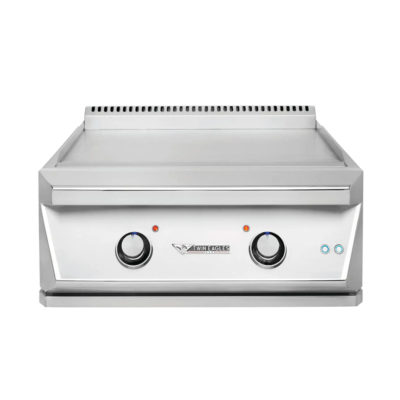 Twin Eagles 30-Inch Teppanyaki Grill