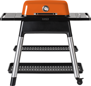 Everdure Force Grill - Orange