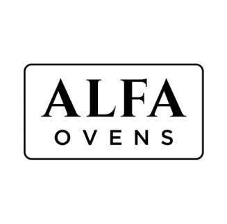 Alfa Pizza Ovens