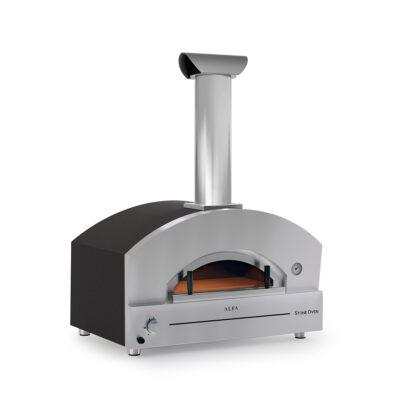Alfa Stone Ovens FXSTONE-M