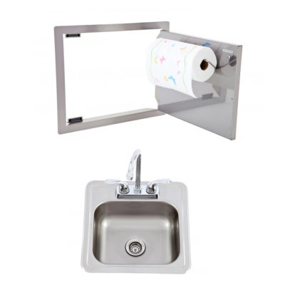 Horizontal-Door-with-Towel-Rack-Bar-Sink-with-Faucet-L2219-54167