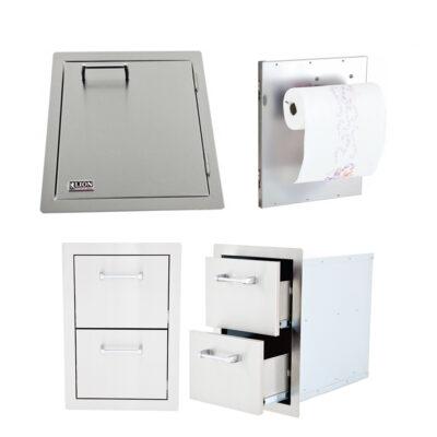 Vertical-Door-with-Towel-Rack-Double-Drawer-L62945-L2374