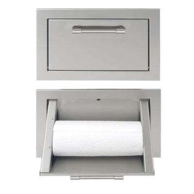 Alfresco Paper Towel Holder