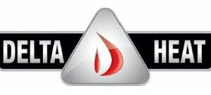 delta_heat-TopBar-Logo